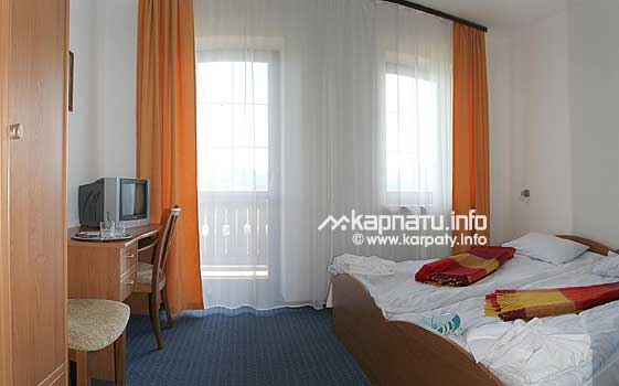 Alpenhof slawske reisen in den karpaten und umgebung for Zimmer zusammenstellen